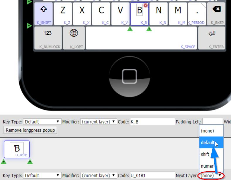Mobile Keyboard Tutorial Html 63492cbc12213451