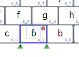 Mobile Keyboard Tutorial Html 672e4e2f3f7e81ba
